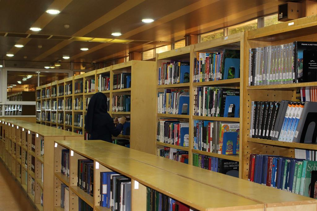 http://paramed.sums.ac.ir/icarusplus/export/sites/paramed-sch/library/libpic/img_3572.jpg